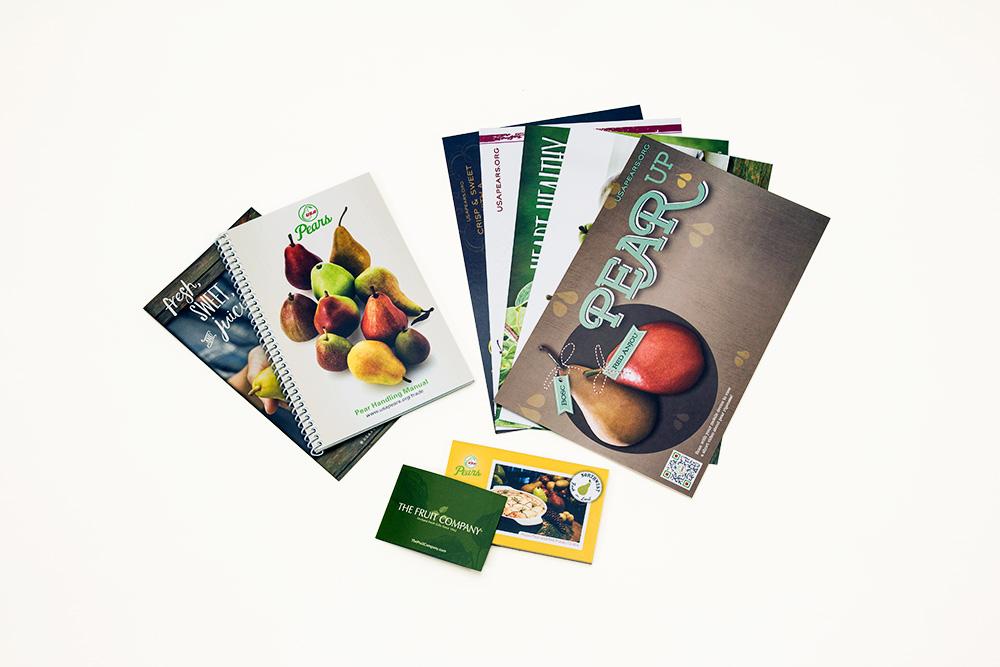 Fruit-Company-1000px-071216