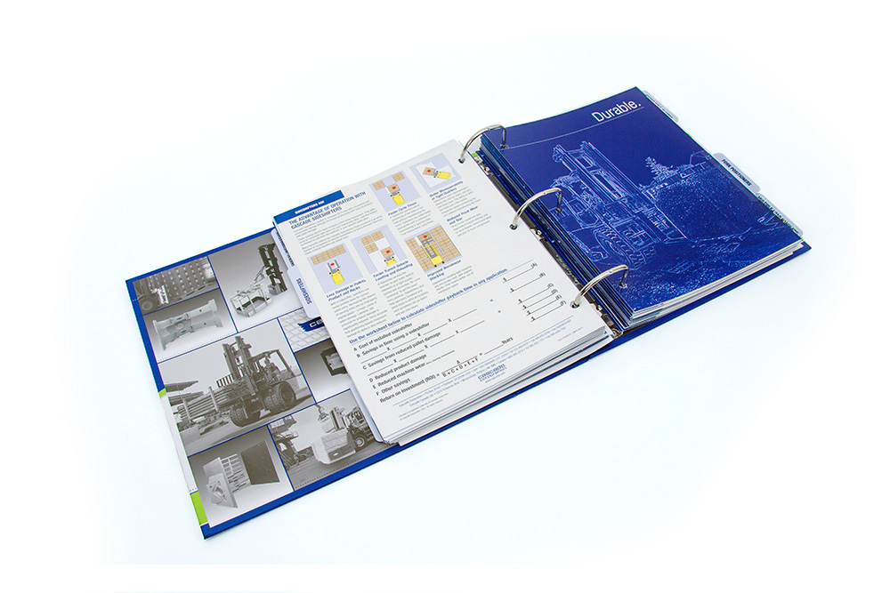 casacade-corp-1000px-071216